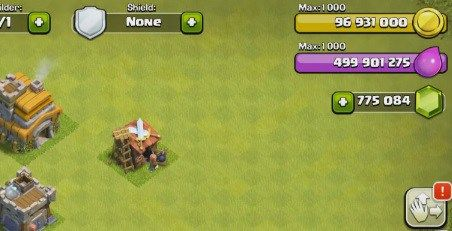 Now that everyone is searching for a good and working clash of clans hack, we finally updated our latest clash of clans cheats app. While our hack is available for download, my team also made it possible to use our clash of clans hack web application. It means you do not need to download...
