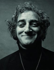 """The pen is mightier than the sword... and considerably easier to write with."" - Marty Feldman. Marty Feldman"