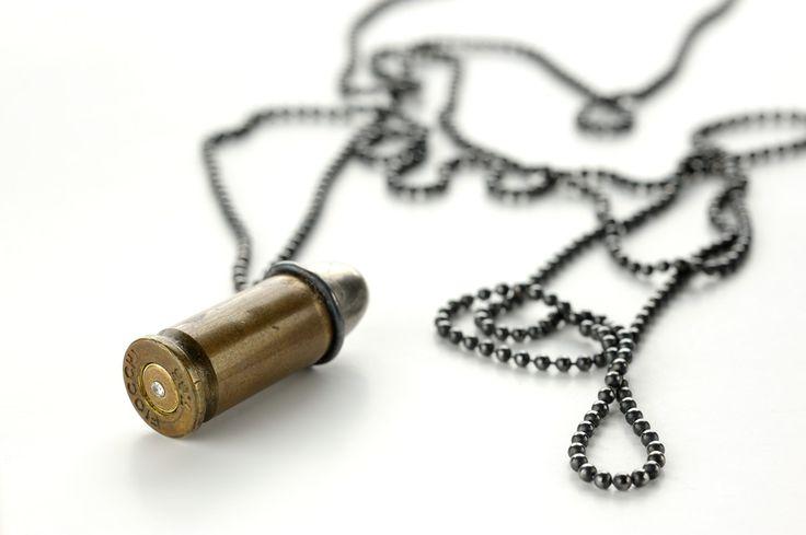 Malaika Najem, pendant