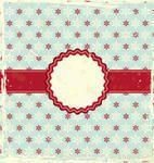 περίληψη,αντίκα,σκηνικό,φόντο,πανό,κάρτα,γιορτή,πιστοποιητικό,χριστούγεννα,κάρτα για τα χριστούγεννα,παραμονή χριστουγέννων,χριστούγεννα χαιρετισμό,χριστουγεννιάτικο πάρτι,χριστούγεννα μοτίβο,περίοδο των χριστουγέννων