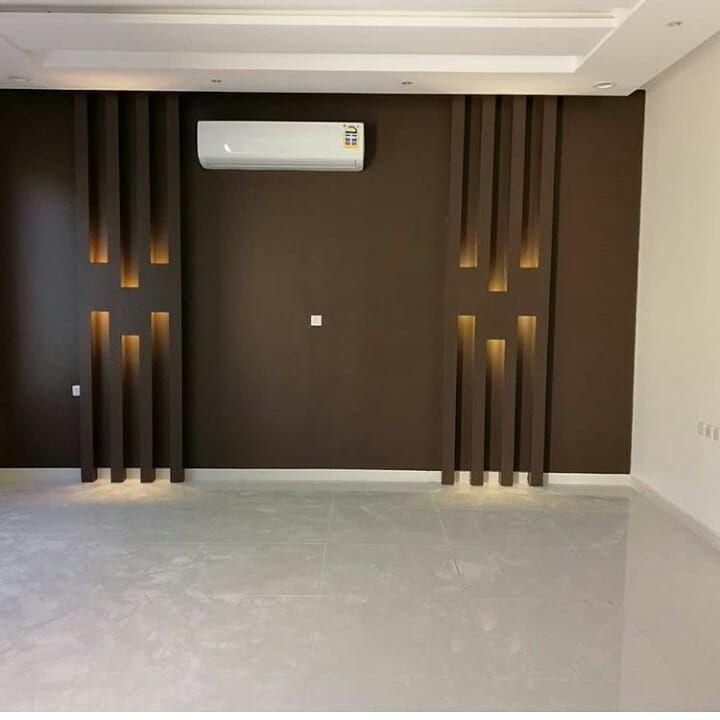 Pin By Gwendolyn Reis On اثاث Outdoor Decor Design Decor Interior Design