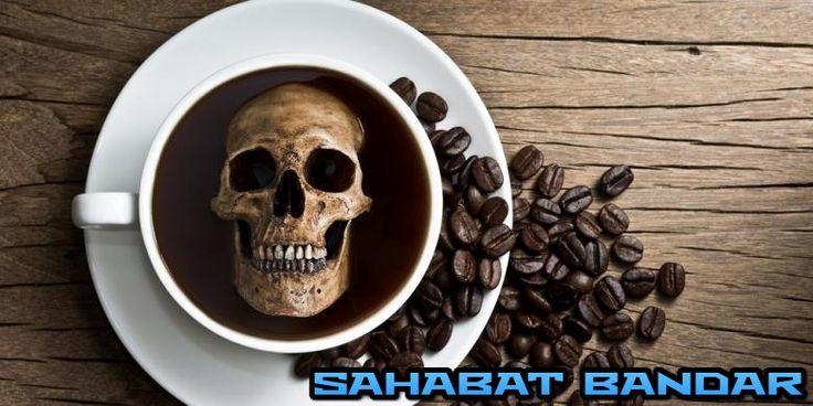 Jakarta - Salah satu dari sejumlah saksi kasus meninggalnya Wayan Mirna Salihin (27) mengungkapkan, es kopi Vietnam untuk Mirna sudah dipesankan terlebih dahulu. Hal itu dituturkan Direktur Reserse...