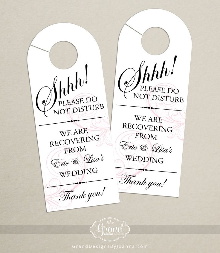 Best Welcome Dinner Images On   Wedding Hotel Bags