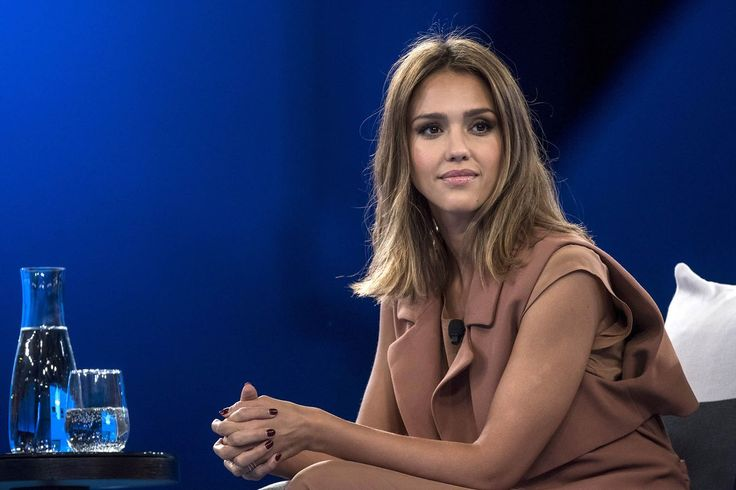 awesome Apple Taps Jessica Alba, Gwyneth Paltrow to Front Video Hopes