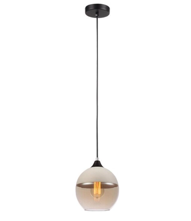 Now available at Home Lighting Hub Round Amber Glass... visit us now for more http://www.homelightinghub.com.au/products/round-amber-glass-pendant-light?utm_campaign=social_autopilot&utm_source=pin&utm_medium=pin