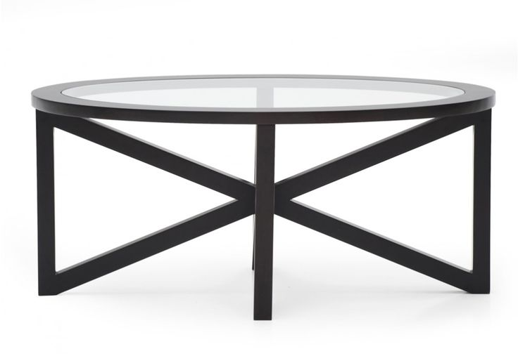 Hardwick Coffee Table | Super A-Mart