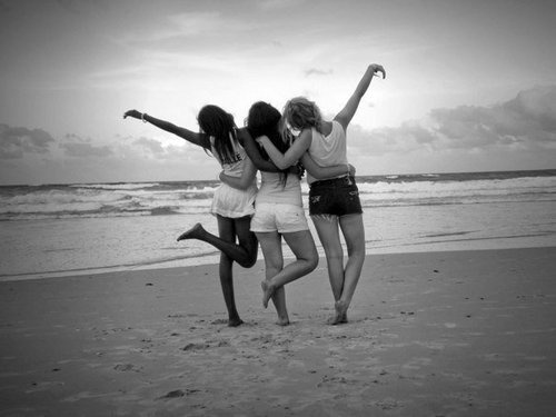 my best friend & i will be taking pictures like these, when we go to FL this spring break :)