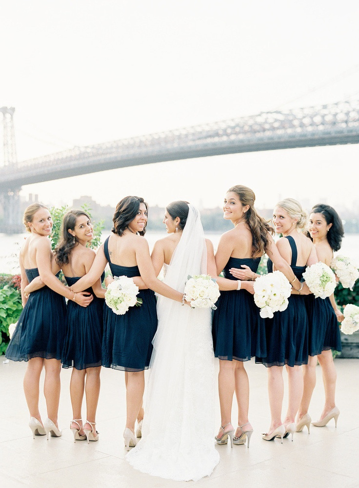 Photography By / http://jenhuangphotography.com,Floral Design By / http://fleursnyc.com