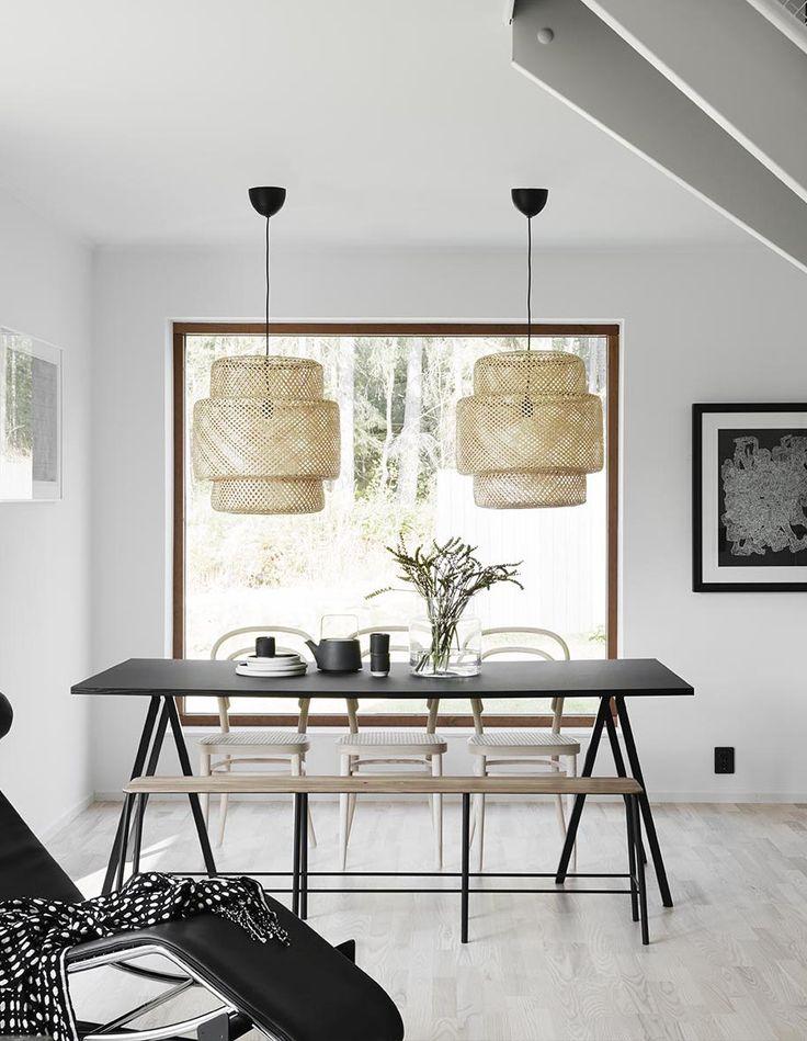 The Patio - via cocolapinedesign.com