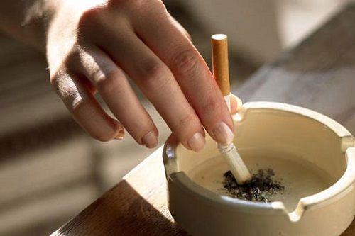 17 хитростей, которые помогут бросить курить раз и навсегда. Сделай первый шаг к независимости!