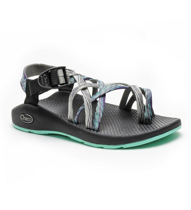 Searching for size 7 chacos! I am looking for chacos in a size 7 in pixel  weave (the color above). Comment if you are selling some!
