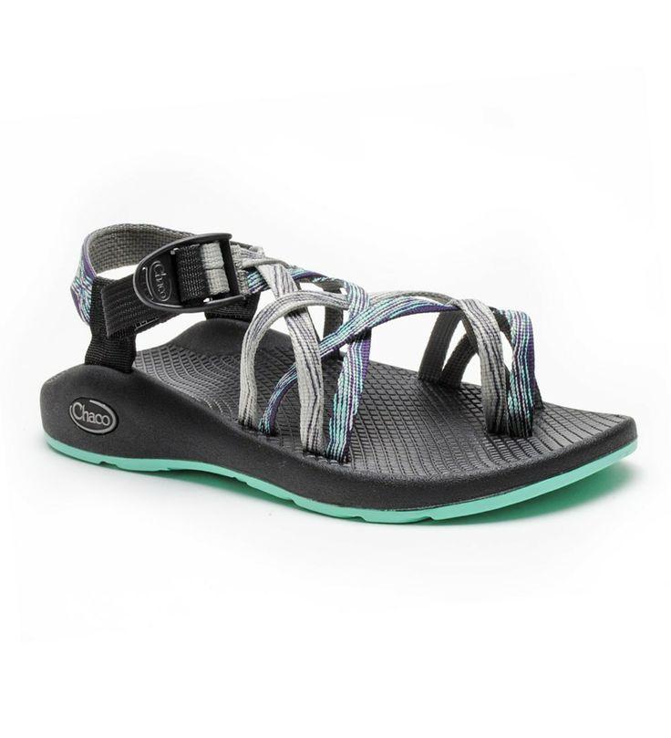 Mens Sandals Chaco Mens Updraft Sandals 9 Grey Sandals hills Best Selling