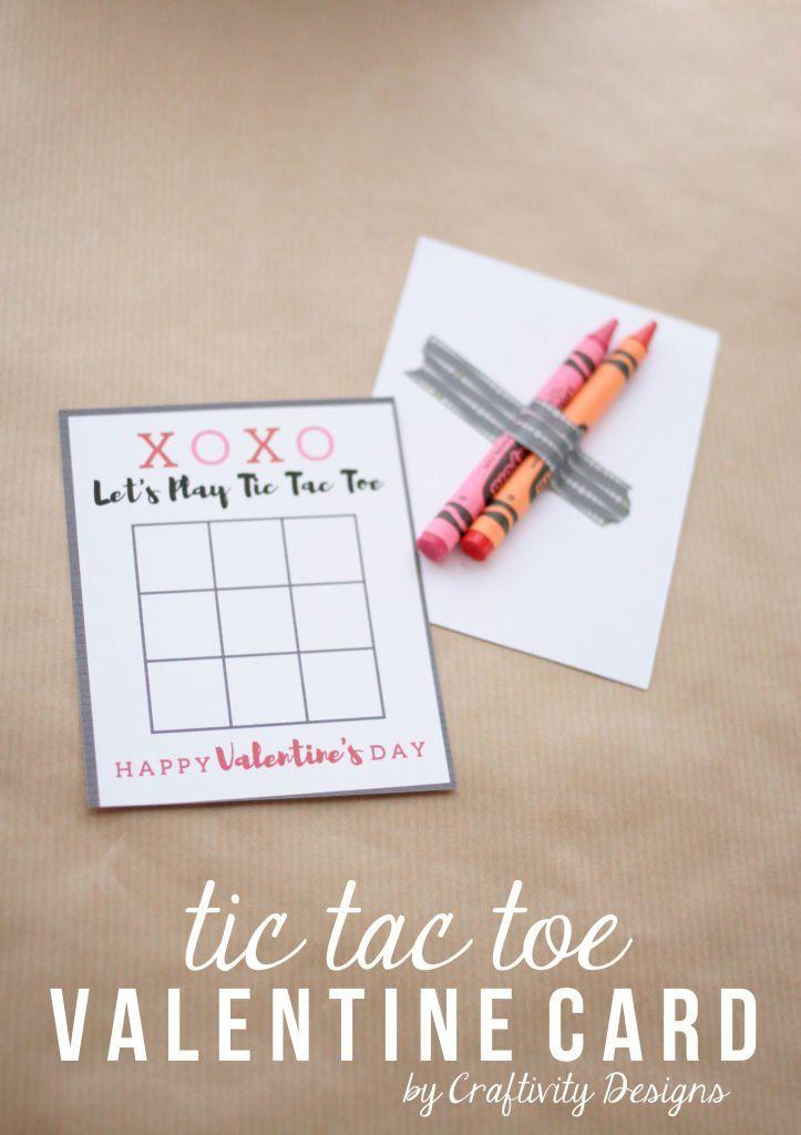 The 25+ Best Happy Valentines Day Son Ideas On Pinterest   Valentine To My  Son