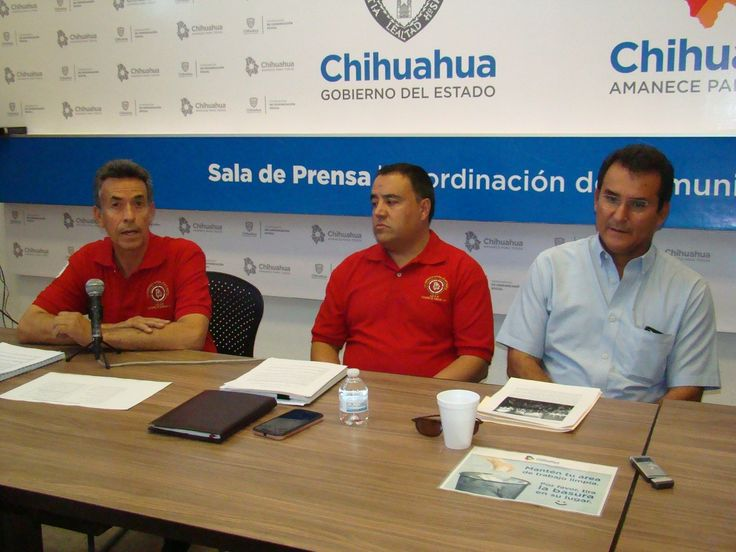 <p>Chihuahua, Chih.- Chihuahua se coronó como bicampeón en el Campeonato Nacional de Maxi Siluetas Metálicas con Pistola Calibre .22 y