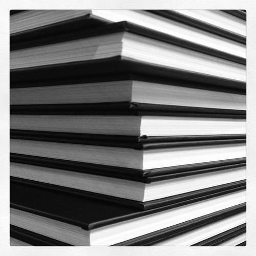 #books #selfpublish #publish #custom #layflat #bookstack #stackofbooks www.aandibooks.com
