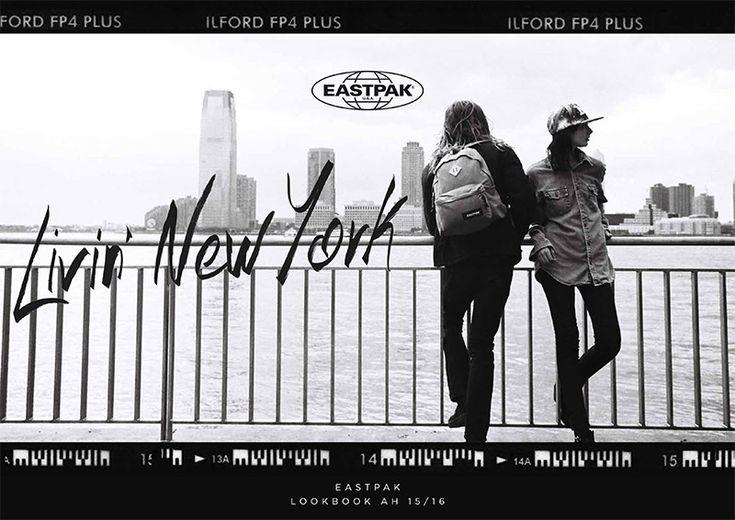 Eastpak-Original_fw15_lookbook_fy1