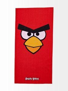 angry birds kaulaliina, MIELUITEN MUSTANA, mutta punaisella linnulla  Punainenkin käy, kun on jo punaiset AB tumput mulla