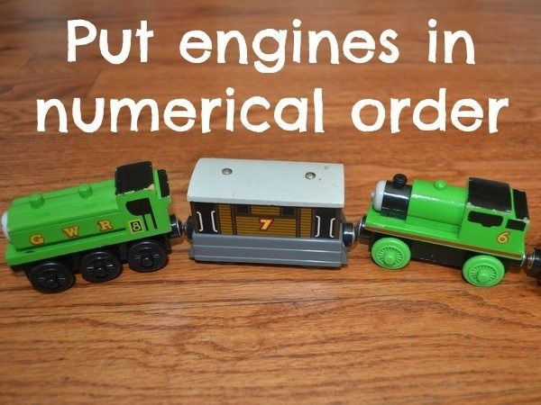 7 best Thomas the tank engine images on Pinterest | Baking, Birthday ...