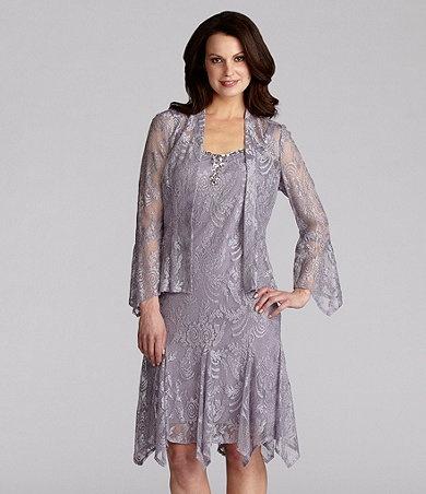Plus size cocktail dresses at dillards