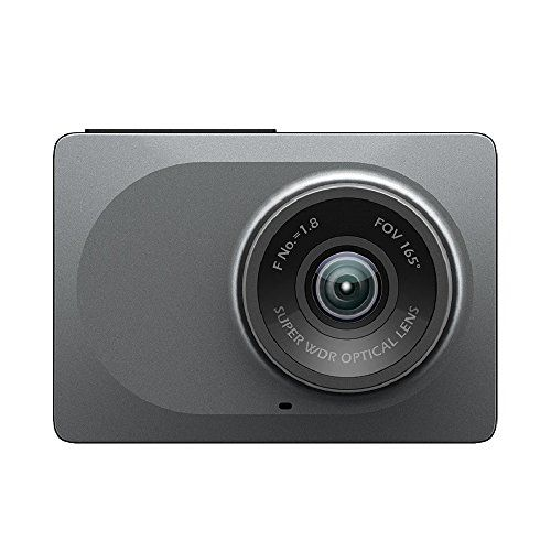 Best Dashboard Camera on Flipboard