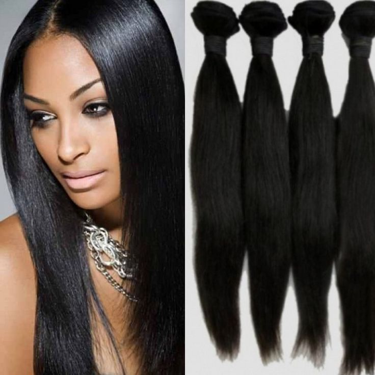 Malaysian Hair Extensions-06
