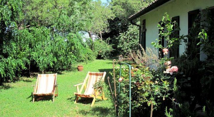 Booking.com: Panzió Jazz Country Club Cervia , Cervia, Olaszo. - 18 Vendégértékelések . Foglalja le szállását most!