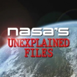 Οι Απόρρητοι Φάκελοι της NASA (Ντοκιμαντέρ) .Αμέτρητα μυστηριώδης ιπτάμενα αντικείμενα έχουν καταγραφεί κατά καιρούς απο τις κάμερες της NASA, ενώ πολλοί είναι και οι αστροναύτες που έχουν αναφέρει θεάσεις UFOs.