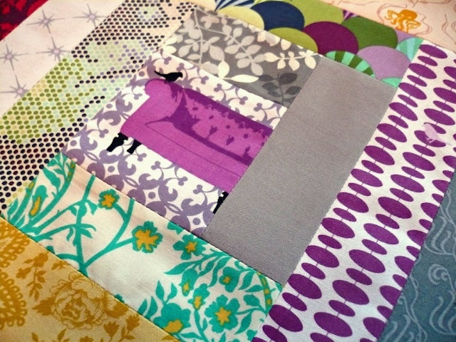 Chasing Cottons: Quilt Class 101 - the Log Cabin: Logs, Log Cabins, Quilts, Quilt Class, Quilt Blocks, Cabin Block, Class 101