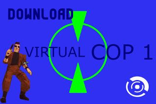 Ayo kunjung dan baca artikel Download Game Virtual COP 1