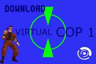 Ayo kunjung dan baca artikel Download Game Virtual COP 1