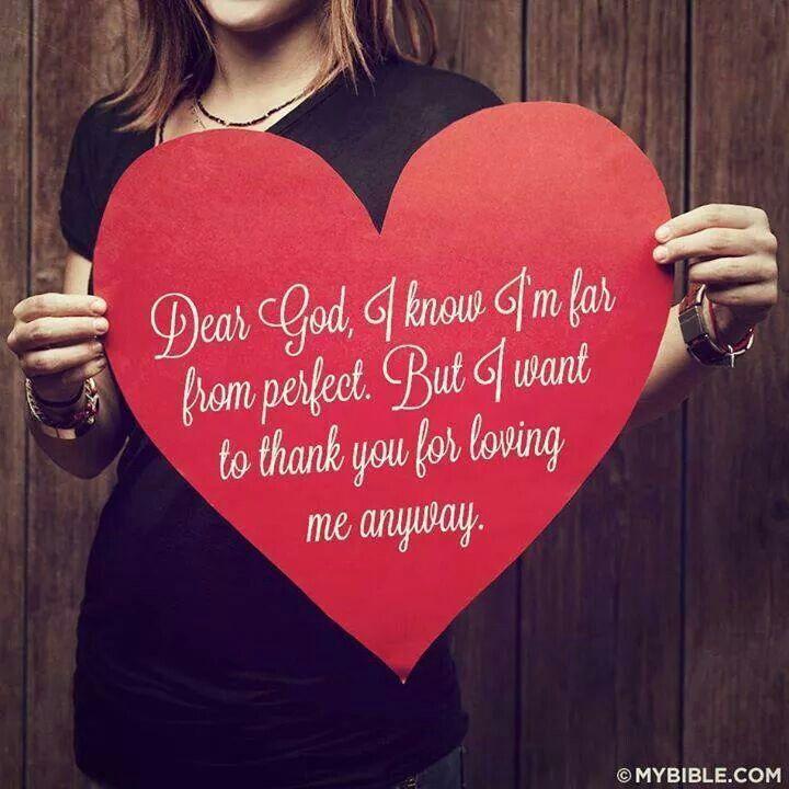 518 best Valentine\'s Day ~ LOVE images on Pinterest | Valentine ...