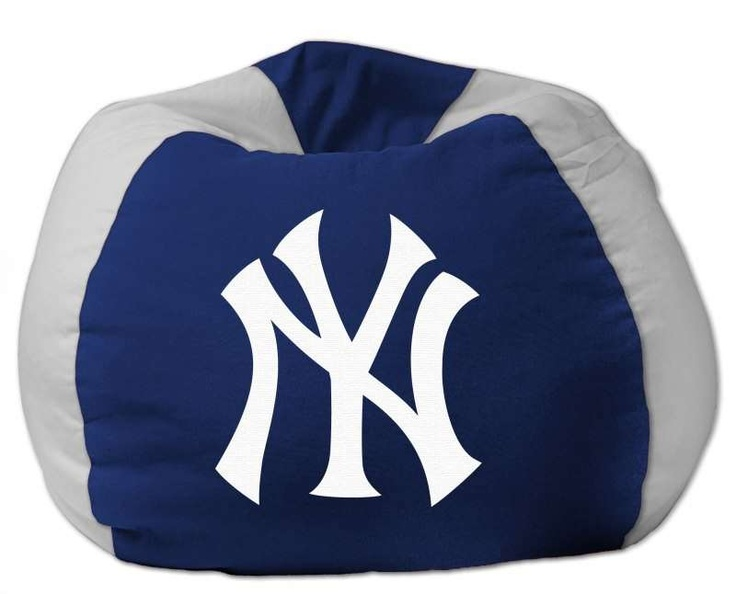 find this pin and more on yankees room by alyssabelle. beautiful ideas. Home Design Ideas