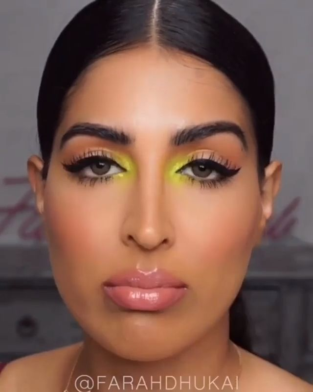 FENTY BEAUTY BY RIHANNA Pro Filt'r Soft Matte Longwear Foundation in 210 - 32 ml/1.08 fl oz#makeuplooks #makeupinspiration #eyemakeupideas #smokeyeyemakeup #makeupvideos #makeuptutorial #makeuptricks #naturalmakeup