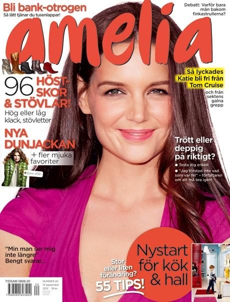 amelia nr 20 2012
