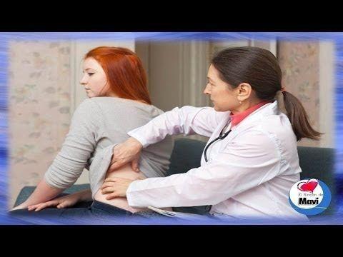 Diversos remedios caseros y naturales para aliviar los cálculos renales