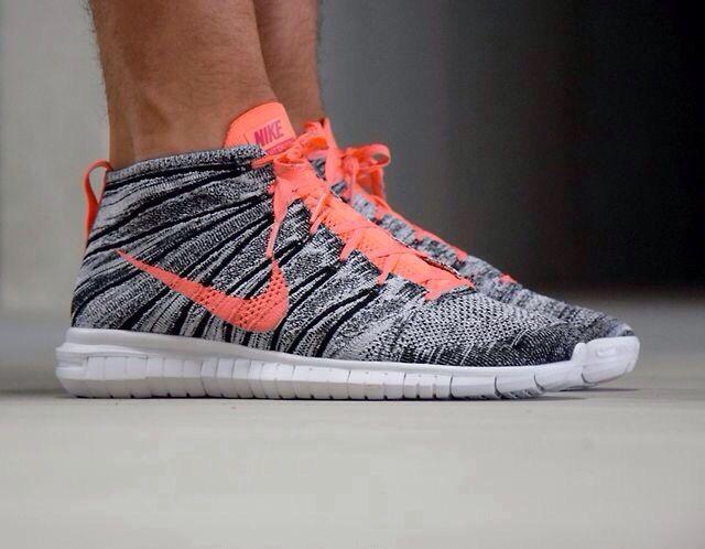 Nike shoes Nike roshe Nike Air Max Nike free run Women Nike Men Nike  Chirldren Nike Want And Have Just USD