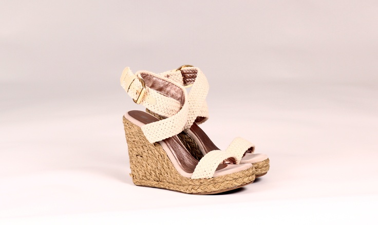 WHITNEY Woven Espadrille Wedges     http://www.wantherdress.com/prod/90/shoes/woven-espadrille-wedges