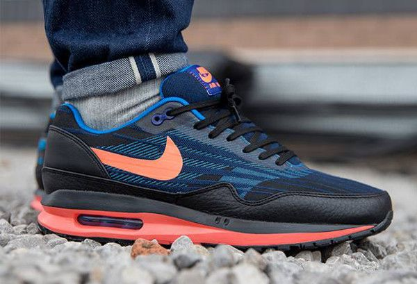 91f9418761 ... Nike-Air-Max-1-Lunar-Black-Bright-Mango- ...
