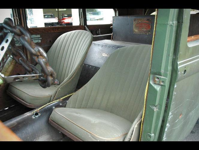17 best images about bomber seat fan on pinterest cars. Black Bedroom Furniture Sets. Home Design Ideas