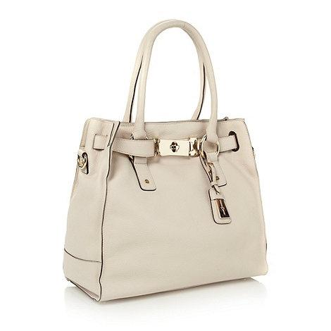 Debenhams Handbags Fashion Dresses