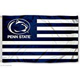 Penn State Nittany Lions Poster