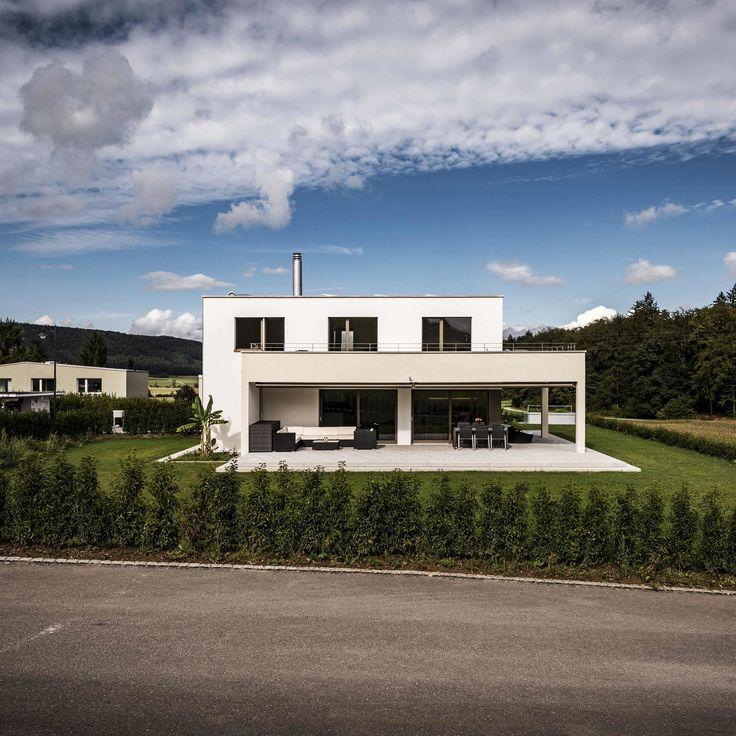 die besten 25 mehrfamilienhaus bauen ideen auf pinterest grundriss mehrfamilienhaus bungalow. Black Bedroom Furniture Sets. Home Design Ideas