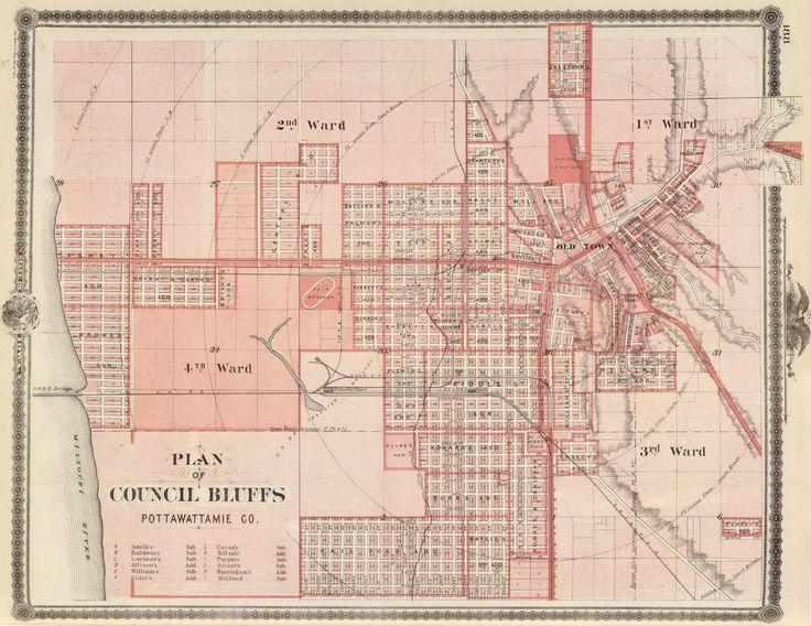 Best Antique Maps Ss Images On Pinterest Antique - Map of us 1875