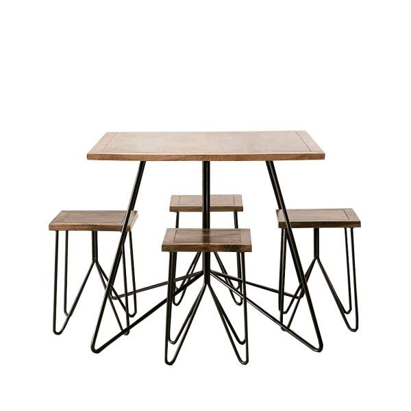 Long Dining Room Table: 1000+ Ideas About Long Dining Tables On Pinterest