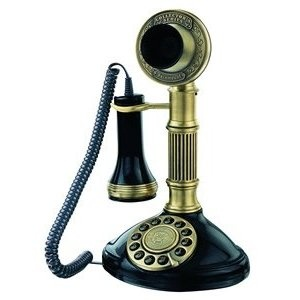 17 Best Images About Telephones☎️ On Pinterest Antiques