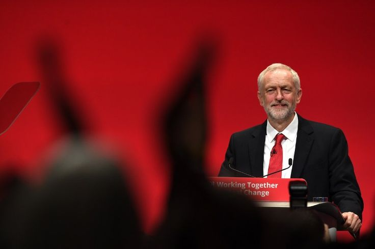By routing his opponents and breaking the neoliberal consensus, Corbyn has the strongest mandate of any opposition leader since Tony Blair