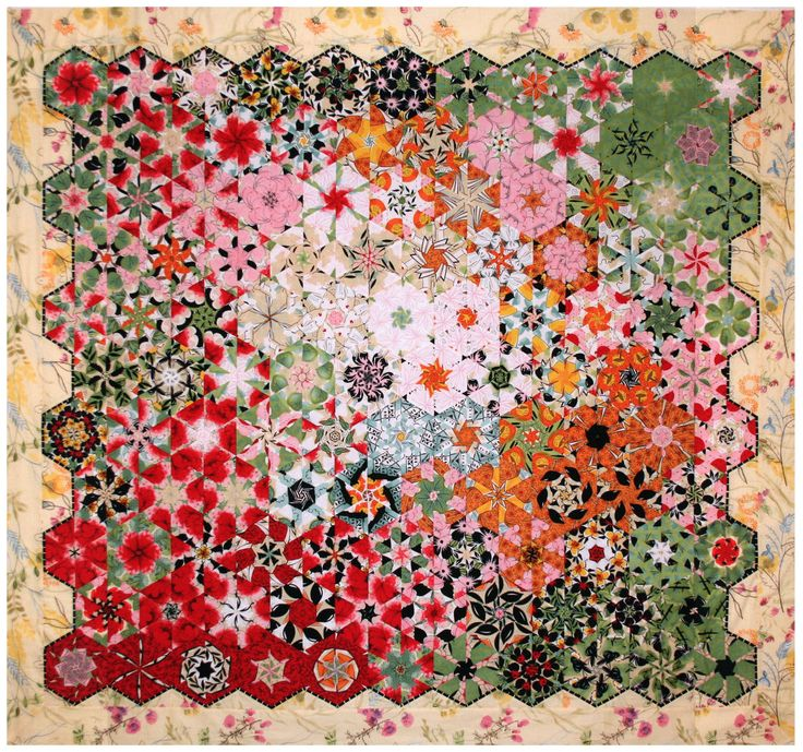 36 best One block wonder quilts images on Pinterest | Ad home, Bed ... : oh henry quilt pattern - Adamdwight.com