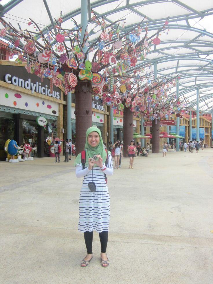 Singapore part 4