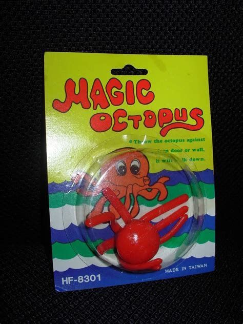 Image result for Toys From the 70s and 80s