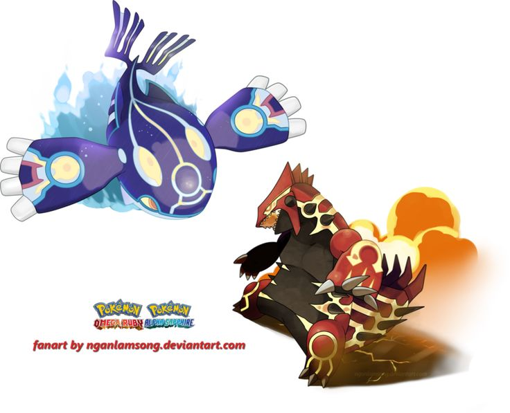 Primal Kyogre Vs Primal Groudon 131 best groudon! images on pinterest | pokemon stuff, pokemon
